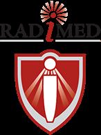 Radimed