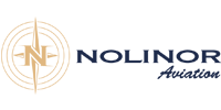 nolinor aviation