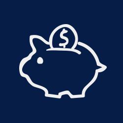 Possibilité d'organiser des campagnes de financement