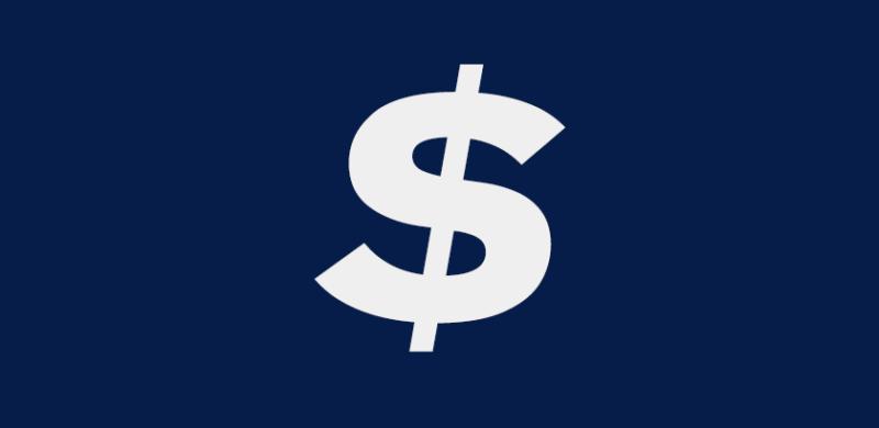 Plan de paiement