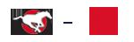 Stampeders de Calgary - Alouettes de Montréal