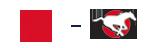 Alouettes de Montréal - Stampeders de Calgary