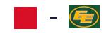 Alouettes de Montréal - Eskimos d'Edmonton