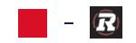 Alouettes de Montréal - Rouge et Noir Ottawa