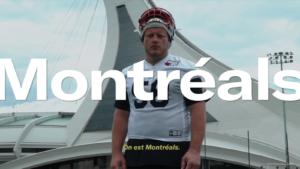 On est Montréals