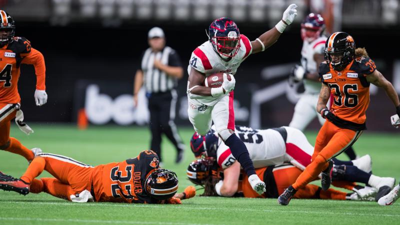 Retour sur la saison 2019 : le 28 septembre, les éliminatoires devront attendre