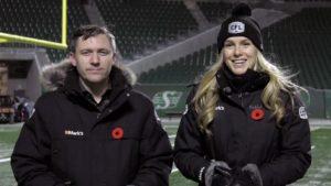 DFO | Analyse d'après-match : Winnipeg c. Saskatchewan