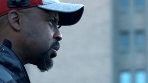 Khari Jones: «Nos adversaires nous surveilleront de près l'an prochain»