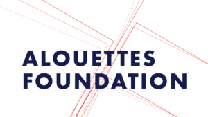 Alouettes Foundation