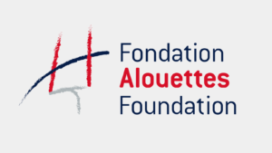 Alouettes Foundation