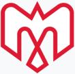 logo Alouettes de Montréal
