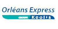 Orléans Express