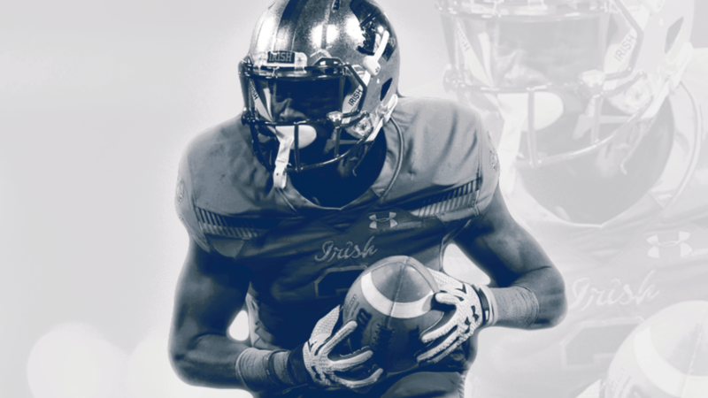 Alouettes add receiver Chris Brown to the roster