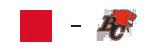 Montreal Alouettes - B.-C. Lions