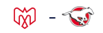 Montreal Alouettes - Calgary Stampeders