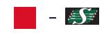 Montreal Alouettes - Saskatchewan Roughriders