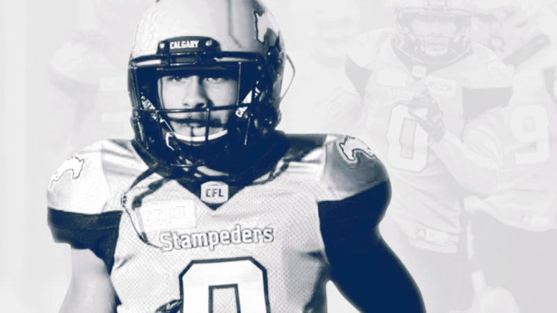 Alouettes add defensive back Ciante Evans to the roster