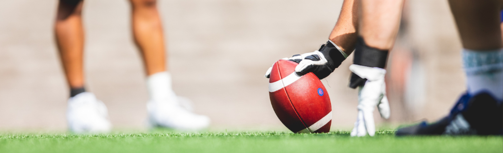 Training camp report – Day 5 - Montreal Alouettes