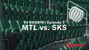 PM on the Road – Episode 7 in Saskatchewan