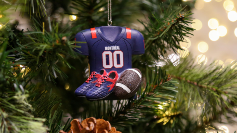 The Best Gift Ideas for Football Fans