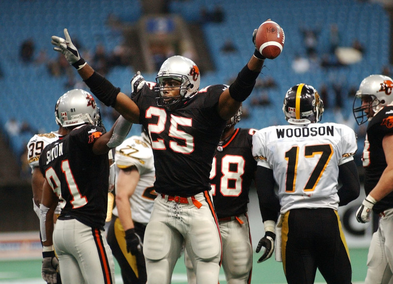 As we celebrate Canada Day, bclions.com looks back at the decorated list of Lions who have been named Grey Cup Most Valuable Canadian.