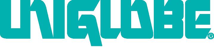 Uniglobe Logo