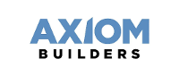Axiom Builders