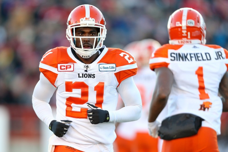 BC Lions are well-represented on the CFL's all-decade teams announced on Thursday. Ten players who made great contributions to the club were honoured!