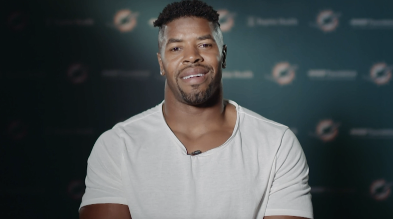 Thank You Wally: Cam Wake