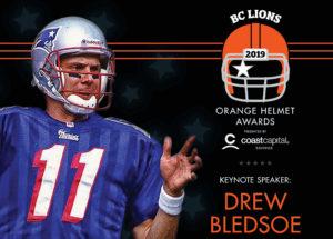 BC Lions - Official site e5bb8c681