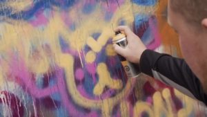 Mural Fest | Our Community, Powered By Concord Pacific