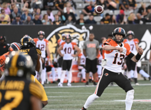aa82ac0c BC Lions - Official site