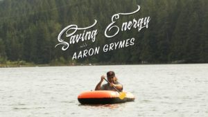 Saving Energy with Aaron Grymes | Ep. 5 – Tips for Kids