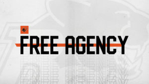 2020 Free Agency Central
