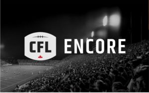 TSN Encore | Enjoy Some Of The Best Games From 2019