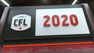 TSN Announces All-New Weekly Show CFL 2020 To Debut This Friday