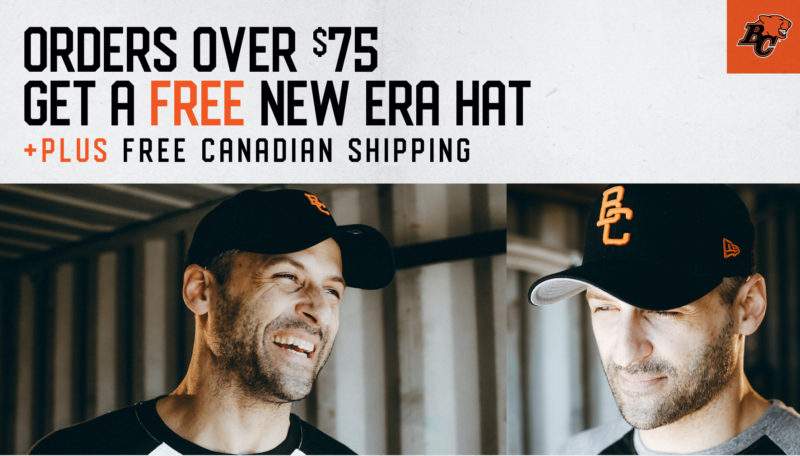 Bc Day Sale On Now!