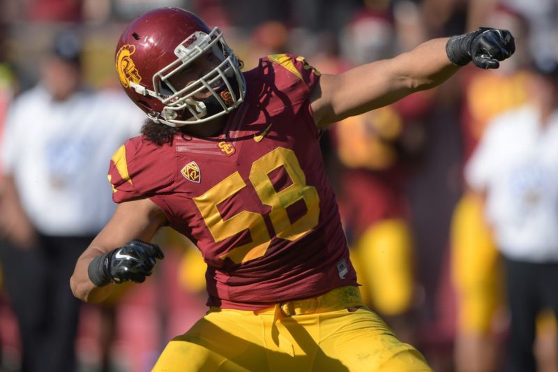 Locked in with the Lions for 2021, J.R. Tavai credits his five football-playing brothers for helping mould him into the pro he is today.