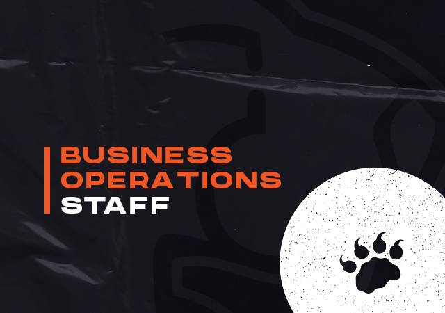 Business Operations Staff Link Image