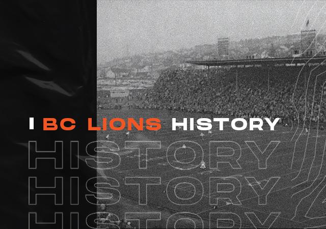 History Link Image