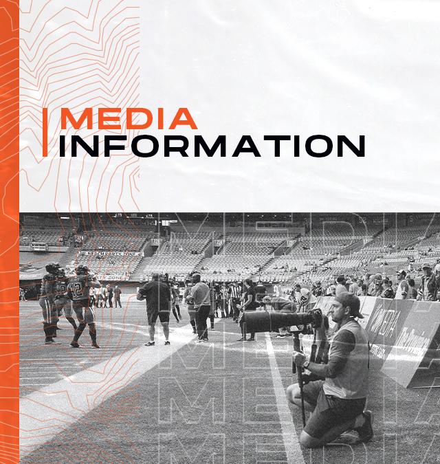 Media Information Link Image Mobile