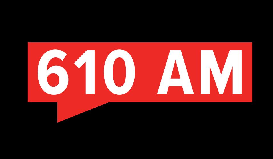 610 Logo