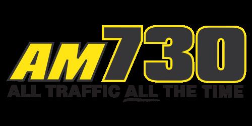 AM 730 Logo