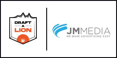 DAL JM Media
