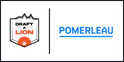 DAL Pomerleau