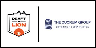 DAL Quorum