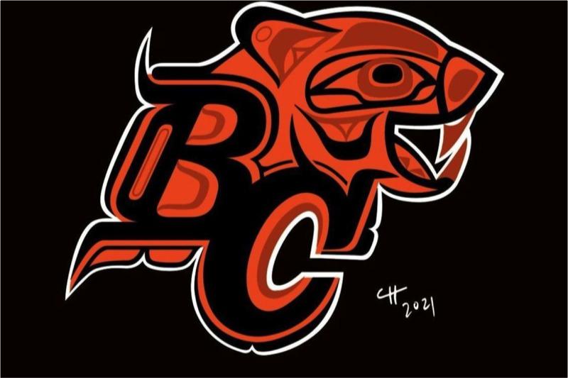 Corrine Hunt | The Story Behind Lions Orange Shirt Logo