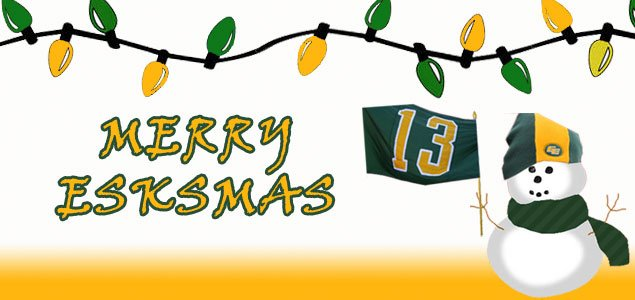 12 days of christmas eskimo remix - 12 Days Of Christmas Remix