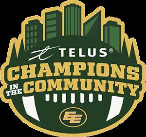 TELUS-Champions-Community