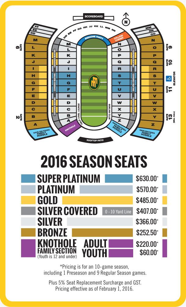 Commonwealth stadium seat view brokeasshome com